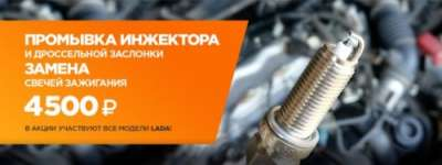 790ac2f26571d26668595ab336a44502